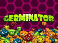 Герминатор