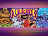 На реальные деньги игратьв Elementals