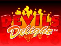 Devil's Delight на реальные деньги онлайн