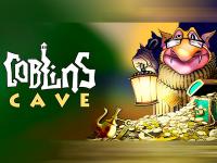 Goblins Cave - слот на зеркале онлайн казино Вулкан